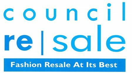 Council Resale Logo.jpg