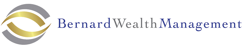 Bernard Wealth Management Logo.png