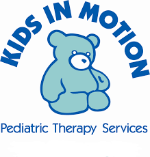 kids in motion logo.png