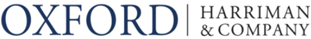 OXFORD LOGO.png
