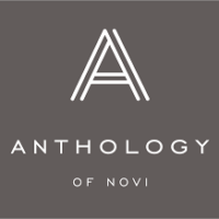 Anthology of Novi Logo.png