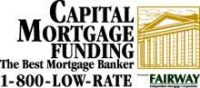 capital mort funding logo.jpg