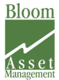 Bloom Asset Logo.jpg