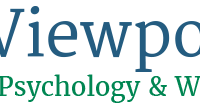 viewpoint logo.png