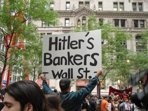 hitlers-bankers-1