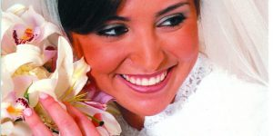 Brides Bedecked