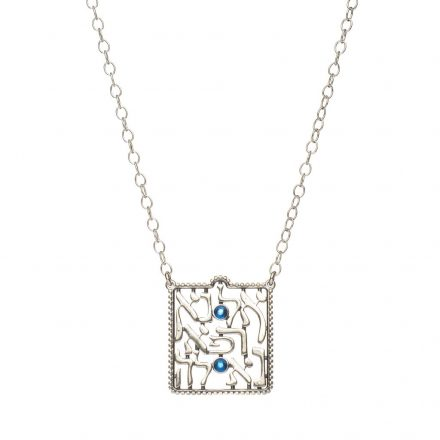 PHOTO 4 - healing necklace