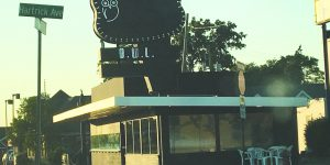 Fressing with Fishman: Royal Oak Welcomes Mexican-American Diner
