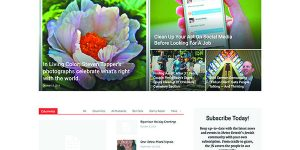 JN's New Board Of Advisers, Revamped Website Only The Beginning
