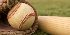 Spring, Baseball And Getting Older