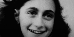 Holocaust Memorial Center Announces Winners of First Annual Kappy Family Anne Frank Art & Writing Competition