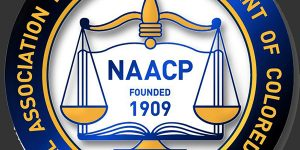 Wait…there's an NAACP in Grosse Pointe? Seriously?