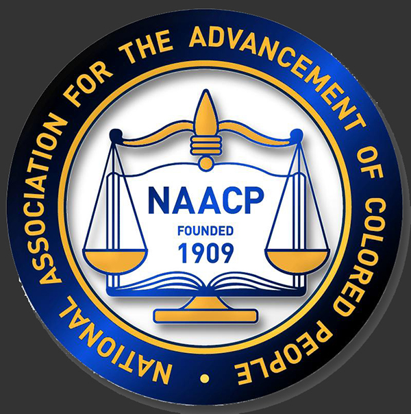 Wait…there's an NAACP in Grosse Pointe? Seriously? - The ... Naacp Logo