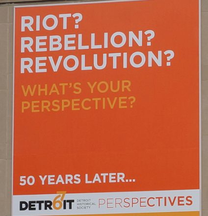 DHM-Riot-Rebellion-Revolution-cropped