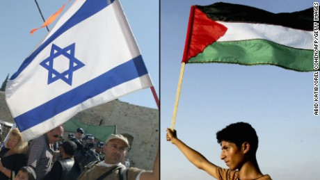 170215213257-palestine-israel-flags-getty-collage-large-169
