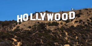 Hollywood Celebrity Jews – Movies and more…