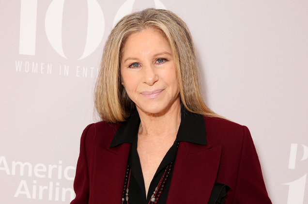 barbra-streisand-2015-Women-in-Entertainment-billboard-650