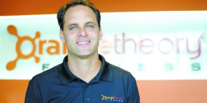 Scott Marcus adds Orangetheory Fitness studios to his portfolio