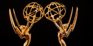 Arts & Life – The Tribe At The Emmys