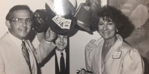 Happy Memories – Readers recall events and good times at the Hermelin home