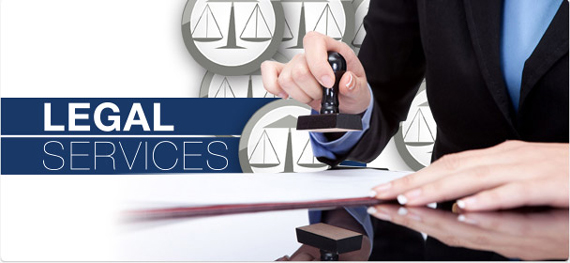legal services solution, affordable legal service llc