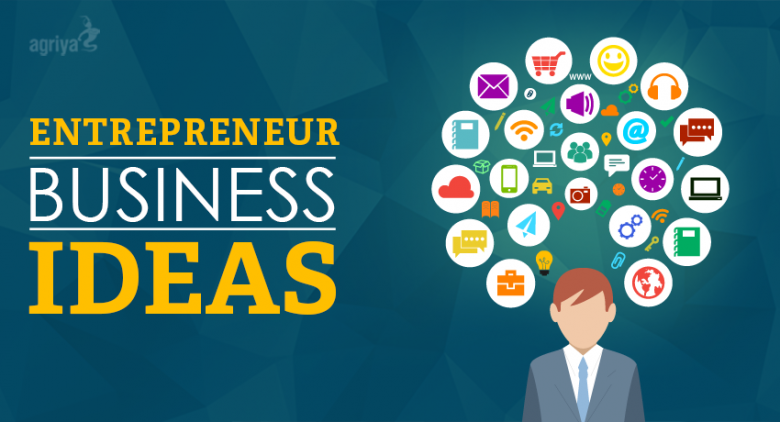 entrepreneur-business-ideas