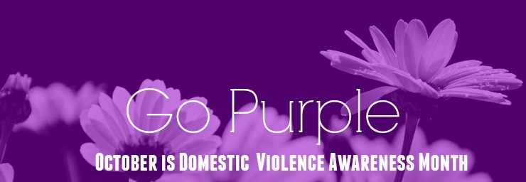 go-purple-to-support-domestic-violence-awareness-month