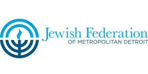 Metro Detroit Jewish Organizations Denounce Passage of Divestment Resolution at University of Michigan