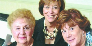 Northwest Child Rescue Women disbands, but works through JCC