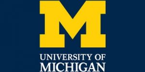 U-M Statement of BDS Vote