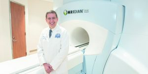 Future of Radiation Oncology