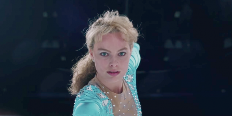 Tonya Harding Threatens to End Tense Piers Morgan Interview