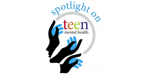 Teen Mental Health – Intro