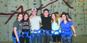 Jewish@edu – Hillel Happenings Gallery