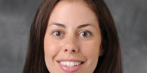 The Well & JN's 36 Under 36: DR. MARLA JAHNKE