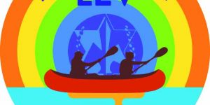 Overnight Camp For LGTBQ Jewish Campers