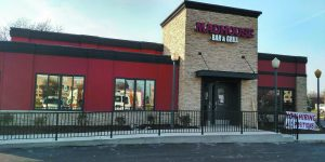 Madhouse Bar & Grill – Upscale Sports Bar In Oakland County