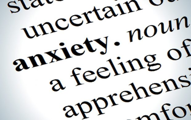 Unmasking Anxiety