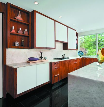 Another kitchen by Art | Harrison.