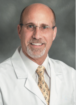 Dr. Vieder of Lakes Urgent Care. Medical Director. Sleep Hygiene. Healthy Travel. Tinnitus.