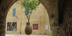 Blogs From Israel – Mark Jacobs' Final Thoughts