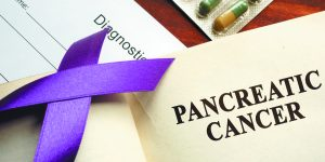 Fighting Pancreatic Cancer