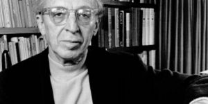 Detroit's Classical Music and Aaron Copland