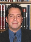 Professor Howard Lupovitch is a member of the History Department and Director of the Cohn-Haddow Center for Judaic Studies at Wayne State University.