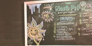 A New Hamtramck Home For Nosh Pit Detroit