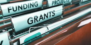 The Jewish Fund Announces New Grants
