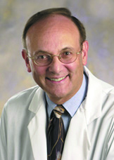 """Lawrence I. Pasik, M.D., has been named to the prestigious 2017-2018 Best Doctors in America list; this recognition marks the third time that Pasik has earned this honor. Current physician listees answer the question, """"If you or a loved one needed a doctor in your specialty, to whom would you refer?"""" Best Doctors Inc. evaluates the review results and verifies all additional information to meet detailed inclusion criteria."""