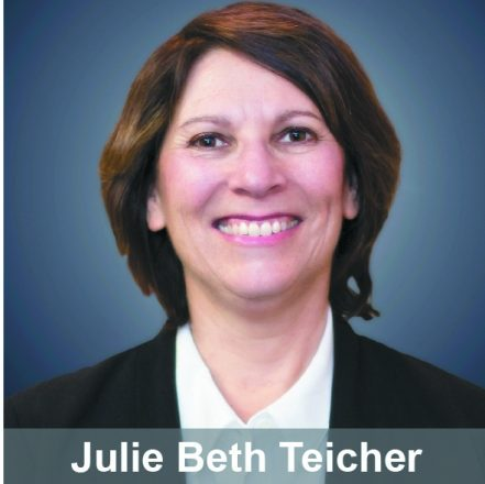 Southfield law firm Maddin, Hauser, Roth & Heller P.C. announced the addition of attorneys Earle I. Erman, Julie Beth Teicher, Craig E. Zucker, David H. Freedman, and David Eisenberg. Each of the first four is a shareholder in the firm's Creditor Rights, Bankruptcy and Insolvency Practice Group. Eisenberg is an associate in the firm's Creditor Rights, Bankruptcy and Insolvency Practice Group.