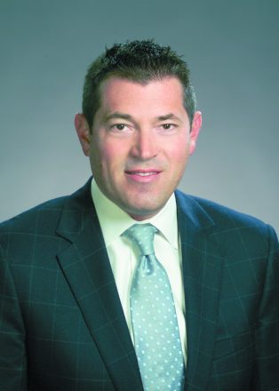 Fifth Third Bank is pleased to welcome back Jeff Tischler of West Bloomfield as senior vice president and credit risk executive. In this bank-wide role, he is responsible for leading credit for a number of business units including middle market, asset based lending and leveraged finance, among other specialized lines of business.