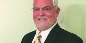 Tom Wexelberg-Clouser Retires From JTS
